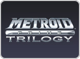 Experience Samus' story like never before as Metroid Prime Trilogy comes to Wii