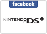 Get photo-fabulous with Facebook on your Nintendo DSi!