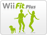 Nei negozi ora: Wii Fit Plus