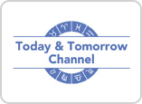 Free Today and Tomorrow Channel launches for Wii