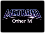 See Samus Aran come to life like never before in METROID: Other M