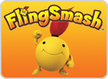 Enjoy a smashing autumn with Nintendo