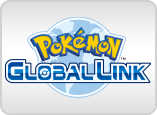 Não percas o novo Pokémon Global Link para Pokémon Black Version e Pokémon White Version
