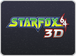 Star Fox 64 3D to introduce a new generation to classic interstellar combat