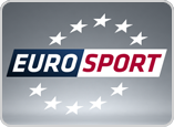 Nintendo partners with Eurosport to release 3D video content
