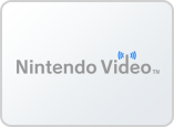 Download the free Nintendo Video application, only for Nintendo 3DS
