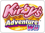 Get acquainted with Kirby at our new Kirby Hub