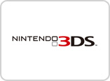 Two new Nintendo 3DS colours and bundles in shops soon!