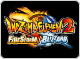 The Raimon Eleven return as Nintendo of Europe announces Inazuma Eleven 2 launch details