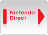 Tune in this Friday for the next Nintendo Direct