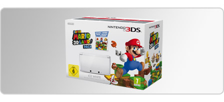 NIL_3DS_SuperMario3DLandBundle.jpg