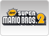New Super Mario Bros. 2, ya a la venta