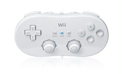 Wii_controller_classic_white.jpg