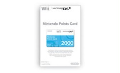 Wii_wiipoints_softwarepack_04.jpg