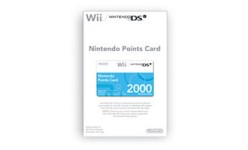 wiipoints_softwarepack_04.jpg