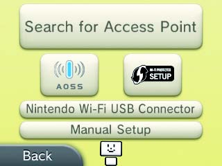 connecting using wps nintendo 3ds 2ds support nintendo rh nintendo co uk Nintendo Points nintendo ds wifi connection manual setup