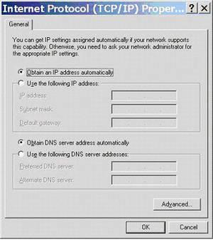 Для этого вам нужно подключить устройство к компьютеру обычным сетевым кабелем, а в настройках подключения по...