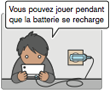 charge_134_fr.png