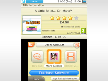 how to download 3ds games from the internet