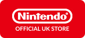 See packaged version on Nintendo Official UK Store